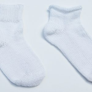 sensory socks for kids