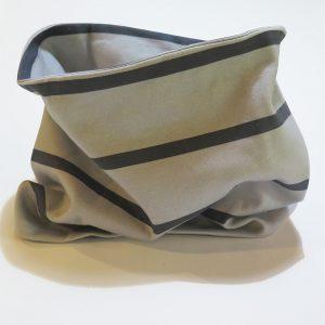 neck warmer sewing pattern