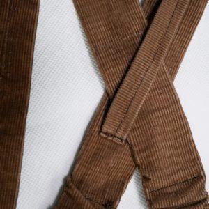 braces suspenders sewing pattern