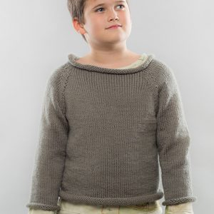 childs raglan sleeve sweater pattern