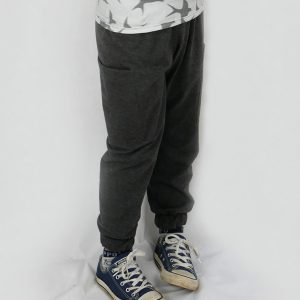 jogger pants sewing pattern