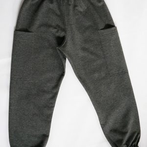 kids joggers with pockets