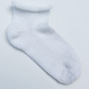 childrens socks